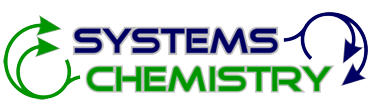 Systems Chemistry